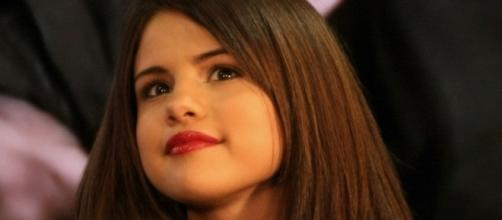 Selena Gomez and Justin Bieber reunited? [Image Credit: Wikimedia]