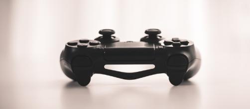 @StockSnap via Pixabay The Gaming Revolution