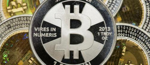 Tecnologia Bitcoin, una nuova frontiera per le start-up - SWI ... - swissinfo.ch