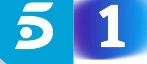 Televisión: Telecinco sigue creciendo frente al desplome de TVE en ... - elconfidencial.com
