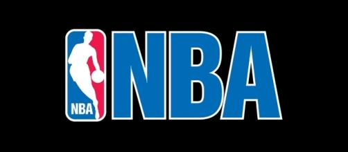 The Most Intriguing Storylines of the 2017-2018 NBA Season - BurntX - burntx.com