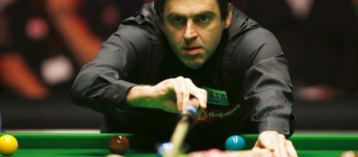 Who is Ronnie O'Sullivan? What is the former world snooker ... - thesun.co.uk