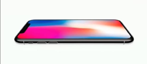 Apple iPhone X to be limited in supply, suggests analyst Ming-Chi Kuo. [Image credit:Apple/YouTube screenshot]
