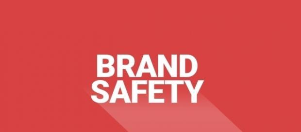 Brand Safety via Blasting News