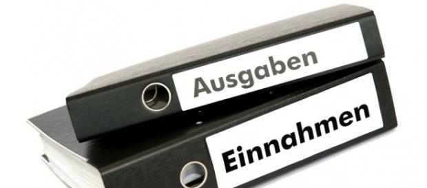 Buchhaltung - Steuernsparen - buhl.de