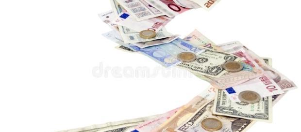 El Dinero lo puedes transformar en tiempo