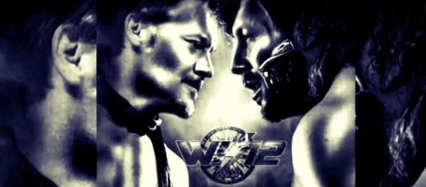 Ex-WWE champion will face the man who betrayed AJ Styles Image Credit: Youtube/InsideWrestling