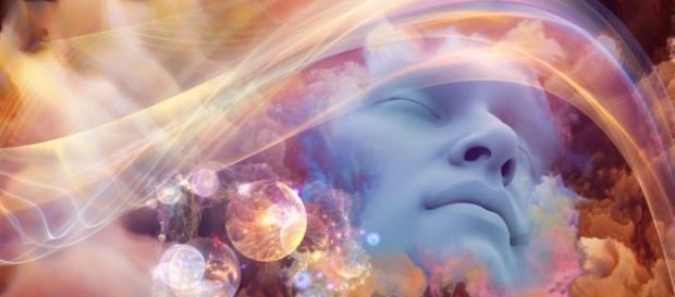 Sonho lúdico como forma de terapia