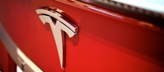 It will be a major market coup for Tesla once their new Shanghai factory is completed. | (Credit: cchana/flickr)