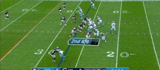 Mike Shula needs to find answers for his offense very quickly - NFL/YouTube