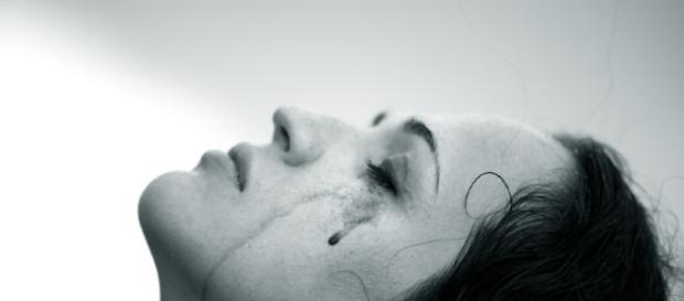 Os signos que mais quebram a cara no amor