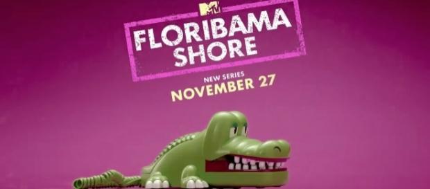floribama shore season 2 episode 11 youtube