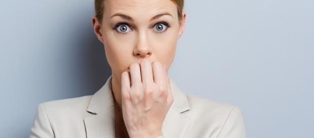 Saiba como lidar com a ansiedade em 5 etapas