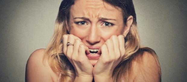 Saiba como tratar a crise de ansiedade, problema que atinge milhões de pessoas.