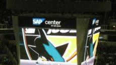 NHL: Predators invade Sharktank in Western Conference matchup