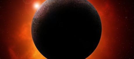 Nibiru sarà presto visbile dal Pianeta Terra?