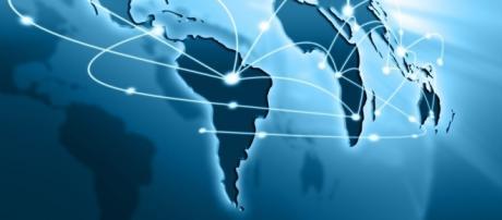 O fim da internet pode realmente acontecer?
