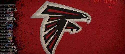 2011 Atlanta Falcons   Charlie Lyons-Pardue   Flickr - flickr.com