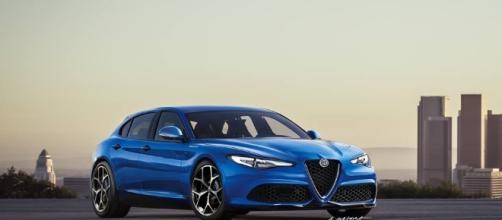 Mercato auto: le novità previste per il 2018 - autoevolution.com