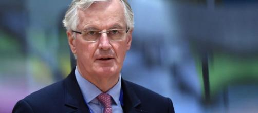 Barnier tells UK frictionless trade 'not possible' post Brexit ... - politico.eu