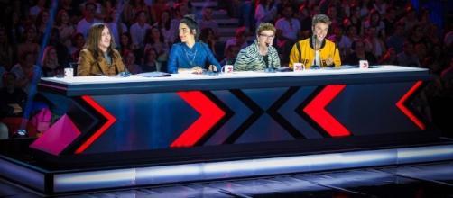 Cancellato X Factor 2017 su Tv8