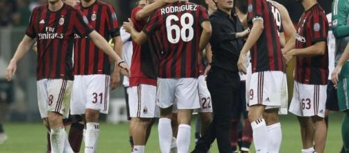 Dopo Roma-Inter, ecco Lazio-Milan: potrebbe decidere la panchina ... - eurosport.com
