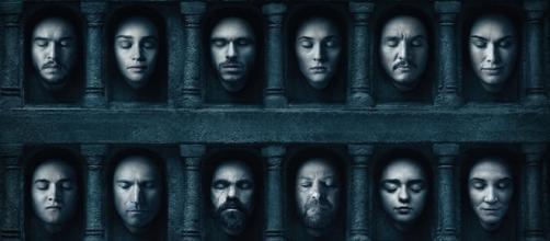 Em uma série onde ninguém está seguro, quem sobreviverá ao último ano de Game of Thrones? (imagem de divulgação)