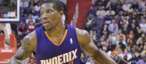 Eric Bledsoe | Image via Joseph Glorioso/Flickr