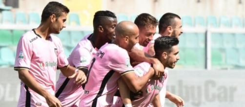 """Ex rosa, Pergolizzi: """"Così si vince la Serie B. Palermo meglio del ... - stadionews.it"""