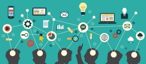 Fuente: Empresariados - 5 consejos para hacer viable el emprendimiento