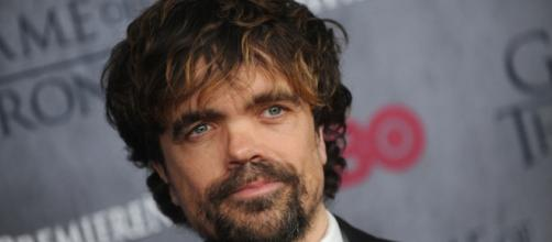 Game of Thrones : 10 choses à savoir sur Peter Dinklage - Closer - closermag.fr