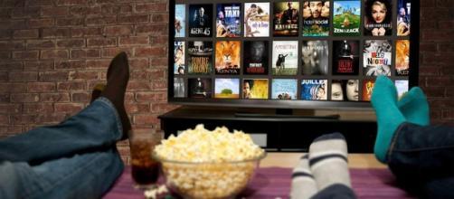 I migliori TV per vedere Netflix - Tom's Hardware - tomshw.it