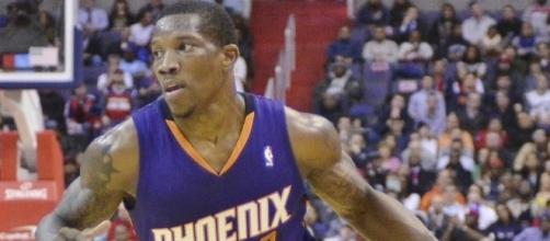 It's time for Eric Bledsoe to change teams - Joseph Glorioso Photography via Flickr