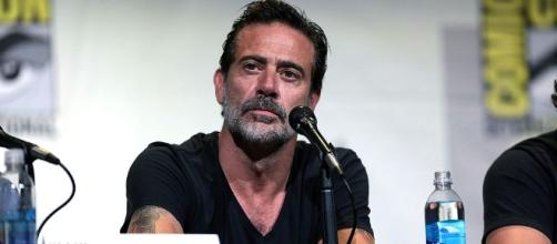 Jeffrey Dean Morgan responds to ongoing issue of sexual assault in Hollywood. (Image Credit: Gage Skidmore/Wikimedia Commons)
