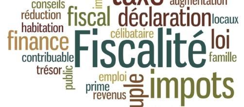 Les classes moyennes-supérieures s'estiment matraquées fiscalement par Macron