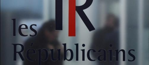 Les Républicains en déshérence idéologique ou en thuriféraires des sanctions