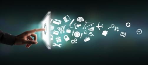 Los cuatro pilares de la transformación digital de las empresas ... - com.mx