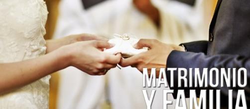 Matrimonio y Familia ‹ El Visitante - elvisitantepr.com