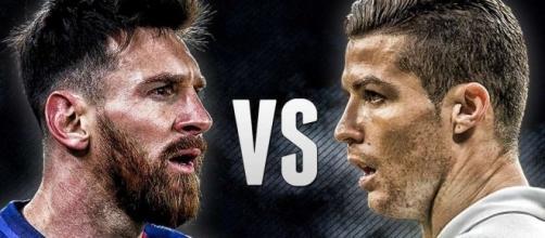 Mercato : Nouvelle bataille entre le Real Madrid et le Barça !