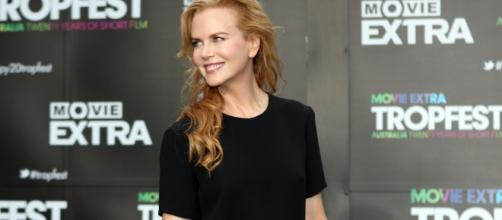 Nicole Kidman reveals how Keith Urban react to her intimate scenes with Colin Farrell. (Image Credit: Eva Rinaldi/Wikimedia Commons)