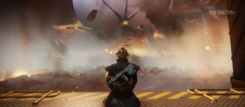 Reddit user finds files in Destiny 2 that may hint at future content - Ferino Design via Flickr