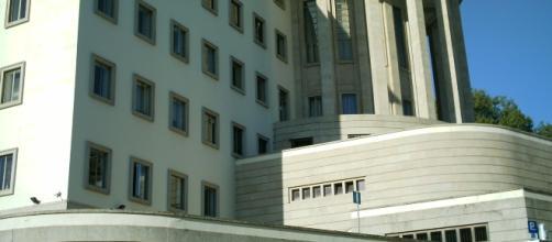 Tribunal da Relação do Porto issued a controversal verdict.