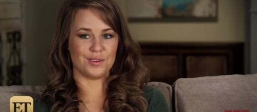 Jana Duggar's creativity is compared to Joanna Gaines 'Fixer