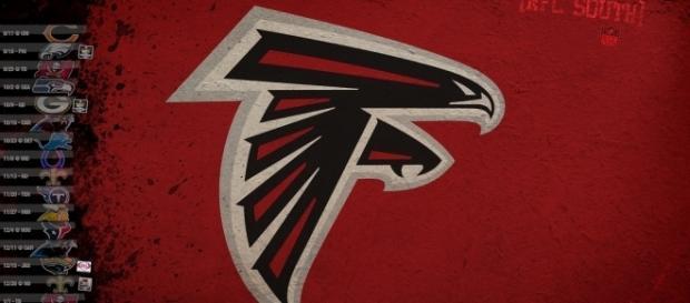 2011 Atlanta Falcons | Charlie Lyons-Pardue | Flickr - flickr.com