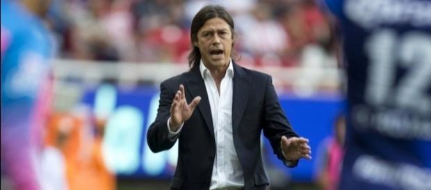 Almeyda sería pretendido por un equipo de la Premier League