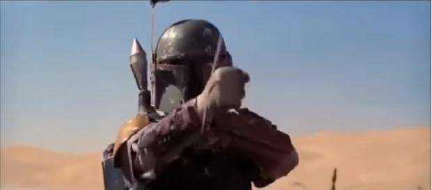 Boba Fett might still be alive, standalone movie possible | Image Credit: RGL/YouTube