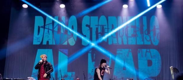 Dallo stornello al rap: terza edizione per il talent di Elena Bonelli