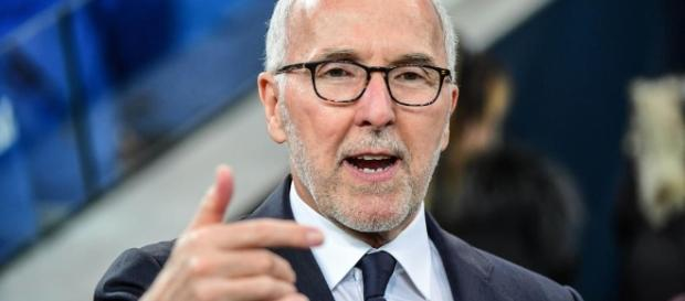 Foot OM - OM : On connaît le prix du futur buteur de Marseille ... - foot01.com