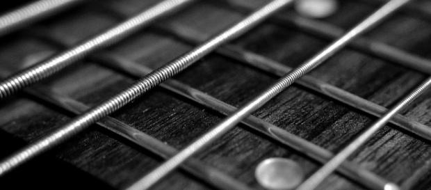 Free photo: String, Bass, Guitar, Music, Rock - Free Image on ... - pixabay.com