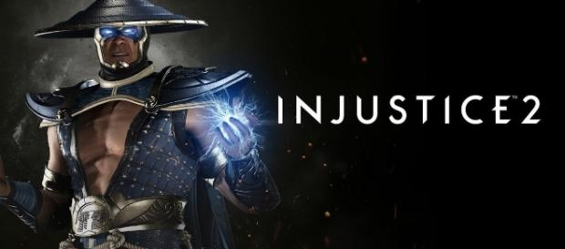 'Injustice 2' is coming to PC, Open Beta starts on October 25.[Image Credit: Machinima Trailer Vault/YouTube]